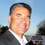 SOLICITA UNA OPORTUNIDAD EN EL CONCEJO MUNICIPAL: HERNÁN CARREÑO