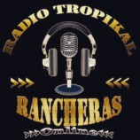 #SOMOS TU RADIIO TROPIKAL RANCHERAS DESDE CAÑETE