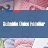 #Atención #Beneficiados #SubsidioFamiliar