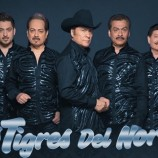 Los Tigres del Norte  cantarán junto a María José Quintanilla