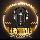 Radio Tropikal Rancheras La Radio Online desde Cañete desde el año 2016