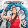 """""""Vengo de pobla"""",  María José Quintanilla a corazón abierto."""