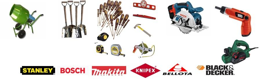 Transportsec transporte y seguridad sin limites - Black friday herramientas electricas ...